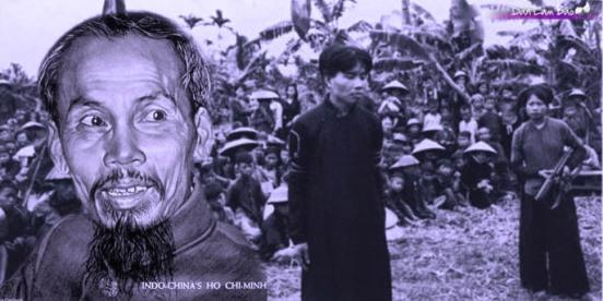 Danlambao 2262012 Châu Xuân Nguyễn